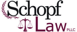 Schopf Law PLLC