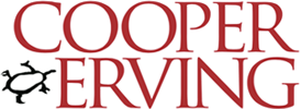 Cooper Erving & Savage LLP