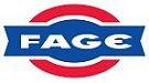 Fage USA