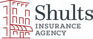 Shults Insurance Agency