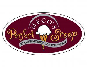 Meco's Perfect Scoop