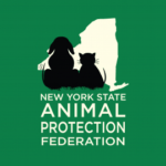 Animal Protective Federation