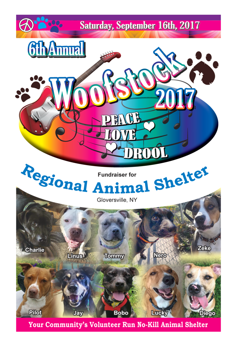 Woofbook 2017 Page 1